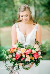 Savannah_bridals(int)-23