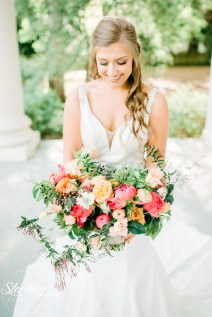 Savannah_bridals(int)-29