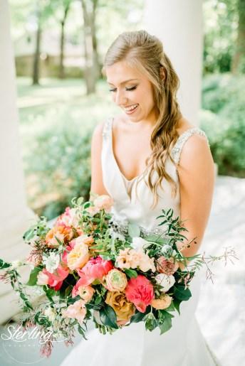 Savannah_bridals(int)-30