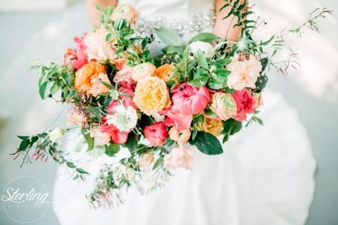 Savannah_bridals(int)-32