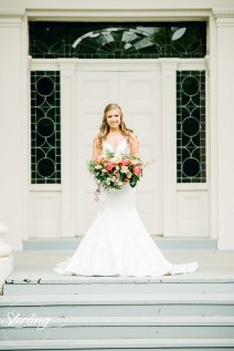 Savannah_bridals(int)-33