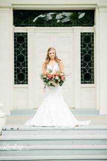 Savannah_bridals(int)-33