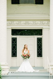 Savannah_bridals(int)-37