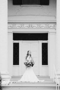 Savannah_bridals(int)-38