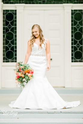 Savannah_bridals(int)-39