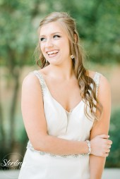 Savannah_bridals(int)-4