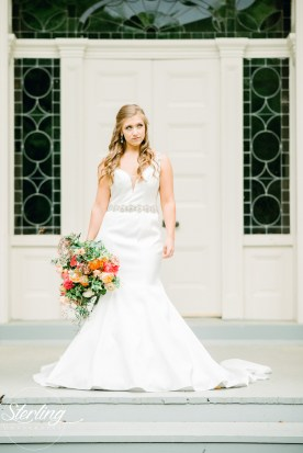 Savannah_bridals(int)-40