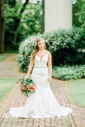 Savannah_bridals(int)-43