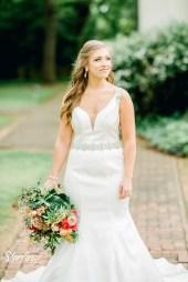 Savannah_bridals(int)-45