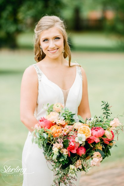 Savannah_bridals(int)-49