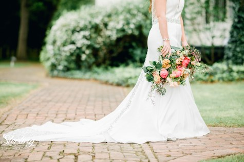 Savannah_bridals(int)-53