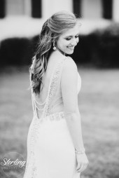 Savannah_bridals(int)-56