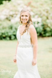 Savannah_bridals(int)-61