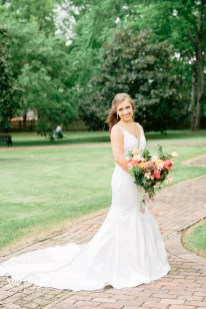 Savannah_bridals(int)-62