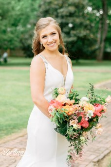 Savannah_bridals(int)-63