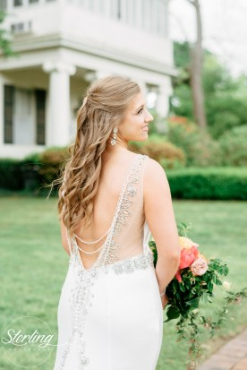 Savannah_bridals(int)-65