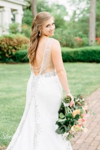 Savannah_bridals(int)-67