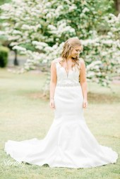 Savannah_bridals(int)-68