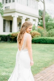 Savannah_bridals(int)-69