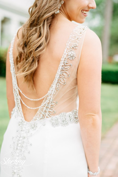 Savannah_bridals(int)-71