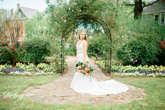 Savannah_bridals(int)-77