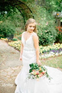 Savannah_bridals(int)-79