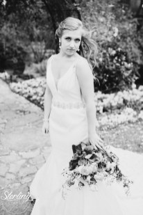 Savannah_bridals(int)-81