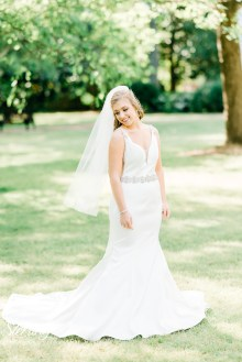 Savannah_bridals(int)-87