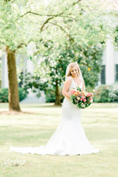 Savannah_bridals(int)-88