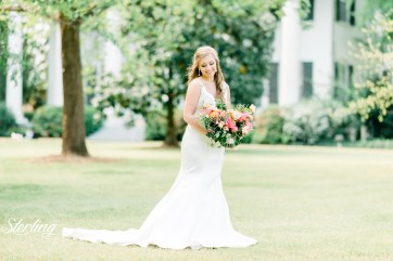 Savannah_bridals(int)-90