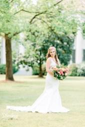 Savannah_bridals(int)-92