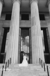 Savannah_bridals(int)-95