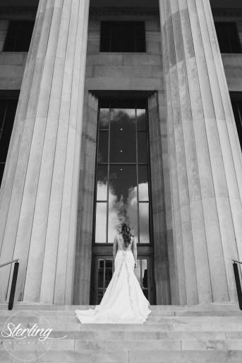Savannah_bridals(int)-97