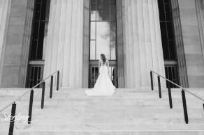 Savannah_bridals(int)-99
