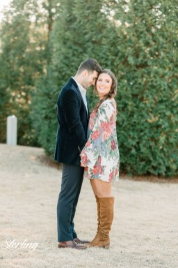 Shelby_Lane_engagement_(int)-32