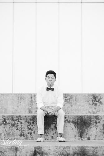 Alex_Senior(int)-20