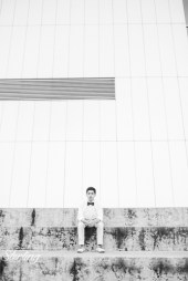 Alex_Senior(int)-24
