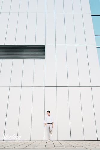 Alex_Senior(int)-29