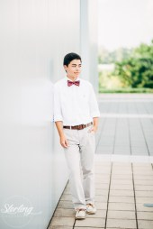 Alex_Senior(int)-48
