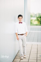 Alex_Senior(int)-50