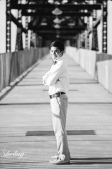 Alex_Senior(int)-59
