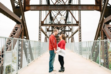 cara_taylor_engagements(int)-101