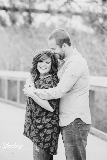 cara_taylor_engagements(int)-45