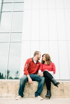 cara_taylor_engagements(int)-91