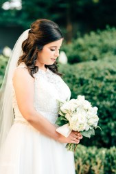 Mary_Richmond_Bridals(int)-10