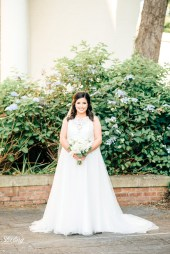 Mary_Richmond_Bridals(int)-2