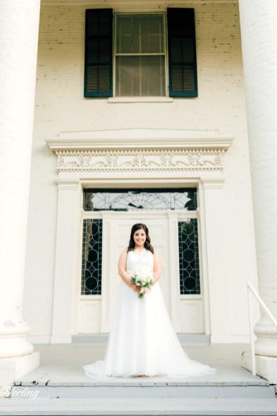 Mary_Richmond_Bridals(int)-38