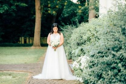 Mary_Richmond_Bridals(int)-46