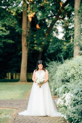 Mary_Richmond_Bridals(int)-47
