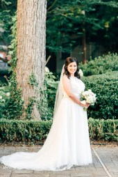 Mary_Richmond_Bridals(int)-5